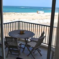Villa Cabral - Sea view, WIFI & swimming pool