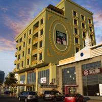 LeChateau Boutique Hotel By Al Balad Inn
