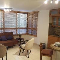 apartosuite Sabana Grande