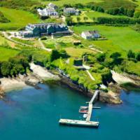 Sherkin House (Sherkin Island)