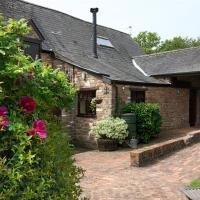Meadowsweet Cottage