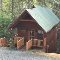 Bear Den Mountain Resort