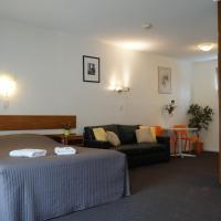 Melaleuca Lodge Beaconsfield
