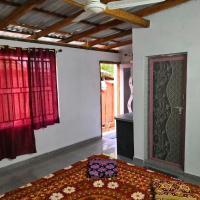 Soori garden house