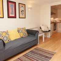 2 Bedroom Bristol House Near Gloucester Road