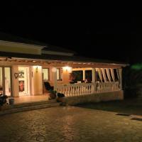 Korfu Villa Despina