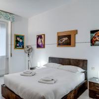 GuestHero - Apartment - Precotto M1