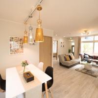 Villa Suite Hana