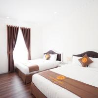 Thuy Duong Hotel