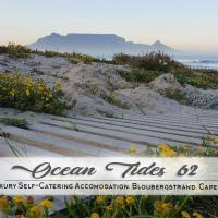 Ocean Tides 62