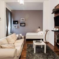 Orsi's sweet & lovely home