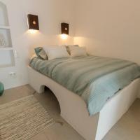 Apartment Sirocco
