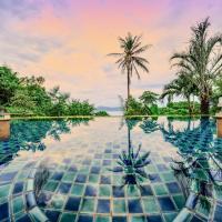Glasshouse Phuket