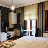 FULL HOUSE BOUTİQEU OTEL
