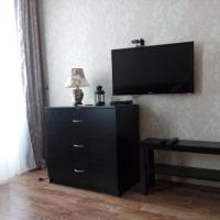 Квартира в Якты-Куле