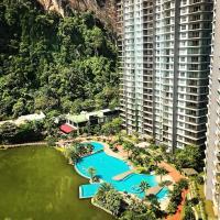 5 Star Suites - Lakeview (Sunrilla)