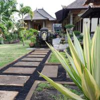 Songan Home Stay
