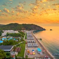 Orange County Resort Hotel Kemer - Ultra All Inclusive </h2 </a <div class=sr-card__item sr-card__item--badges <div class= sr-card__badge sr-card__badge--class u-margin:0  data-ga-track=click data-ga-category=SR Card Click data-ga-action=Hotel rating data-ga-label=book_window:  day(s)  <i class= bk-icon-wrapper bk-icon-stars star_track  title=5 zvjezdica  <svg aria-hidden=true class=bk-icon -sprite-ratings_stars_5 focusable=false height=10 width=54<use xlink:href=#icon-sprite-ratings_stars_5</use</svg                     <span class=invisible_spoken5 zvjezdica</span </i </div   <div style=padding: 2px 0  <div class=bui-review-score c-score bui-review-score--smaller <div class=bui-review-score__badge aria-label=Ocijenjeno s 8,2  8,2 </div <div class=bui-review-score__content <div class=bui-review-score__title Vrlo dobar </div </div </div   </div </div <div class=sr-card__item   data-ga-track=click data-ga-category=SR Card Click data-ga-action=Hotel location data-ga-label=book_window:  day(s)  <svg alt=Lokacija objekta class=bk-icon -iconset-geo_pin sr_svg__card_icon height=12 width=12<use xlink:href=#icon-iconset-geo_pin</use</svg <div class= sr-card__item__content   <strong class='sr-card__item--strong'Kemer</strong • <span 12 km </span  od Tekirova </div </div </div </div </div </li <div data-et-view=cJaQWPWNEQEDSVWe:1</div <li id=hotel_186651 data-is-in-favourites=0 data-hotel-id='186651' class=sr-card sr-card--arrow bui-card bui-u-bleed@small js-sr-card m_sr_info_icons card-halved card-halved--active   <div data-href=/hotel/tr/rixos-sungate.hr.html onclick=window.open(this.getAttribute('data-href')); target=_blank class=sr-card__row bui-card__content data-et-click=  <div class=sr-card__image js-sr_simple_card_hotel_image has-debolded-deal js-lazy-image sr-card__image--lazy data-src=https://q-cf.bstatic.com/xdata/images/hotel/square200/106478977.jpg?k=e1335492919ab2afa48a78e7114e302c84810e3668761b27227d7937fc08552c&o=&s=1,https://q-cf.bstatic.com/xdata/images/hotel/max1024x768/106478977.jpg?k=173d1702d21b58f5641a0ac30a4a99e45ce47e09d9fc656bc5f4a8fef206388a&o=&s=1  <div class=sr-card__image-inner css-loading-hidden </div <noscript <div class=sr-card__image--nojs style=background-image: url('https://q-cf.bstatic.com/xdata/images/hotel/square200/106478977.jpg?k=e1335492919ab2afa48a78e7114e302c84810e3668761b27227d7937fc08552c&o=&s=1')</div </noscript </div <div class=sr-card__details data-et-click=     data-et-view=  <div class=sr-card_details__inner <a href=/hotel/tr/rixos-sungate.hr.html onclick=event.stopPropagation(); target=_blank <h2 class=sr-card__name u-margin:0 u-padding:0 data-ga-track=click data-ga-category=SR Card Click data-ga-action=Hotel name data-ga-label=book_window:  day(s)  Rixos Sungate </h2 </a <div class=sr-card__item sr-card__item--badges <div class= sr-card__badge sr-card__badge--class u-margin:0  data-ga-track=click data-ga-category=SR Card Click data-ga-action=Hotel rating data-ga-label=book_window:  day(s)  <i class= bk-icon-wrapper bk-icon-stars star_track  title=5 zvjezdica  <svg aria-hidden=true class=bk-icon -sprite-ratings_stars_5 focusable=false height=10 width=54<use xlink:href=#icon-sprite-ratings_stars_5</use</svg                     <span class=invisible_spoken5 zvjezdica</span </i </div   <div style=padding: 2px 0  <div class=bui-review-score c-score bui-review-score--smaller <div class=bui-review-score__badge aria-label=Ocijenjeno s 8,2  8,2 </div <div class=bui-review-score__content <div class=bui-review-score__title Vrlo dobar </div </div </div   </div </div <div class=sr-card__item   data-ga-track=click data-ga-category=SR Card Click data-ga-action=Hotel location data-ga-label=book_window:  day(s)  <svg alt=Lokacija objekta class=bk-icon -iconset-geo_pin sr_svg__card_icon height=12 width=12<use xlink:href=#icon-iconset-geo_pin</use</svg <div class= sr-card__item__content   <strong class='sr-card__item--strong'Beldibi</strong • <span 22 km </span  od Tekirova </div </div </div </div </div </li <div data-et-view=cJaQWPWNEQEDSVWe:1</div <li id=hotel_1281938 data-is-in-favourites=0 data-hotel-id='1281938' class=sr-card sr-card--arrow bui-card bui-u-bleed@small js-sr-card m_sr_info_icons card-halved card-halved--active   <div data-href=/hotel/tr/otium-life.hr.html onclick=window.open(this.getAttribute('data-href')); target=_blank class=sr-card__row bui-card__content data-et-click=  <div class=sr-card__image js-sr_simple_card_hotel_image has-debolded-deal js-lazy-image sr-card__image--lazy data-src=https://q-cf.bstatic.com/xdata/images/hotel/square200/198264613.jpg?k=fbd2f496e4b1557f69e091d42328ce473d795431bcf6dd93d46fc6a0dfca4ef2&o=&s=1,https://r-cf.bstatic.com/xdata/images/hotel/max1024x768/198264613.jpg?k=d00090f3f52cb3a1646c1c6ffd5f660694f9ae4677ac0184f514a190921a3b6d&o=&s=1  <div class=sr-card__image-inner css-loading-hidden </div <noscript <div class=sr-card__image--nojs style=background-image: url('https://q-cf.bstatic.com/xdata/images/hotel/square200/198264613.jpg?k=fbd2f496e4b1557f69e091d42328ce473d795431bcf6dd93d46fc6a0dfca4ef2&o=&s=1')</div </noscript </div <div class=sr-card__details data-et-click=     data-et-view=  <div class=sr-card_details__inner <a href=/hotel/tr/otium-life.hr.html onclick=event.stopPropagation(); target=_blank <h2 class=sr-card__name u-margin:0 u-padding:0 data-ga-track=click data-ga-category=SR Card Click data-ga-action=Hotel name data-ga-label=book_window:  day(s)  Otium Hotel Life - Ultra All Inclusive & Kids Concept </h2 </a <div class=sr-card__item sr-card__item--badges <div class= sr-card__badge sr-card__badge--class u-margin:0  data-ga-track=click data-ga-category=SR Card Click data-ga-action=Hotel rating data-ga-label=book_window:  day(s)  <i class= bk-icon-wrapper bk-icon-stars star_track  title=5 zvjezdica  <svg aria-hidden=true class=bk-icon -sprite-ratings_stars_5 focusable=false height=10 width=54<use xlink:href=#icon-sprite-ratings_stars_5</use</svg                     <span class=invisible_spoken5 zvjezdica</span </i </div   <div style=padding: 2px 0  <div class=bui-review-score c-score bui-review-score--smaller <div class=bui-review-score__badge aria-label=Ocijenjeno s 9,3  9,3 </div <div class=bui-review-score__content <div class=bui-review-score__title Izvanredan </div </div </div   </div </div <div class=sr-card__item   data-ga-track=click data-ga-category=SR Card Click data-ga-action=Hotel location data-ga-label=book_window:  day(s)  <svg alt=Lokacija objekta class=bk-icon -iconset-geo_pin sr_svg__card_icon height=12 width=12<use xlink:href=#icon-iconset-geo_pin</use</svg <div class= sr-card__item__content   <strong class='sr-card__item--strong'Kemer</strong • <span 18 km </span  od Tekirova </div </div </div </div </div </li <div data-et-view=YdXfCDWOOWNTUMKHcWIbVTeMAFQZHT:2</div <div data-et-view=cJaQWPWNEQEDSVWe:1</div <li id=hotel_16691 data-is-in-favourites=0 data-hotel-id='16691' class=sr-card sr-card--arrow bui-card bui-u-bleed@small js-sr-card m_sr_info_icons card-halved card-halved--active   <div data-href=/hotel/tr/renaissance-antalya-beach-resort-spa.hr.html onclick=window.open(this.getAttribute('data-href')); target=_blank class=sr-card__row bui-card__content data-et-click=  <div class=sr-card__image js-sr_simple_card_hotel_image has-debolded-deal js-lazy-image sr-card__image--lazy data-src=https://q-cf.bstatic.com/xdata/images/hotel/square200/200569545.jpg?k=85b1ded6c83225f4043075edaf7c6c6e400320f7d4a64398ee303a3f66e60166&o=&s=1,https://q-cf.bstatic.com/xdata/images/hotel/max1024x768/200569545.jpg?k=5ac3d4f575e7a03e218fd3dad1bdf5d2d617a681b75d753b26d70c58c8b92f78&o=&s=1  <div class=sr-card__image-inner css-loading-hidden </div <noscript <div class=sr-card__image--nojs style=background-image: url('https://q-cf.bstatic.com/xdata/images/hotel/square200/200569545.jpg?k=85b1ded6c83225f4043075edaf7c6c6e400320f7d4a64398ee303a3f66e60166&o=&s=1')</div </noscript </div <div class=sr-card__details data-et-click=     data-et-view=  <div class=sr-card_details__inner <a href=/hotel/tr/renaissance-antalya-beach-resort-spa.hr.html onclick=event.stopPropagation(); target=_blank <h2 class=sr-card__name u-margin:0 u-padding:0 data-ga-track=click data-ga-category=SR Card Click data-ga-action=Hotel name data-ga-label=book_window:  day(s)  Paloma Foresta Resort </h2 </a <div class=sr-card__item sr-card__item--badges <div class= sr-card__badge sr-card__badge--class u-margin:0  data-ga-track=click data-ga-category=SR Card Click data-ga-action=Hotel rating data-ga-label=book_window:  day(s)  <i class= bk-icon-wrapper bk-icon-stars star_track  title=5 zvjezdica  <svg aria-hidden=true class=bk-icon -sprite-ratings_stars_5 focusable=false height=10 width=54<use xlink:href=#icon-sprite-ratings_stars_5</use</svg                     <span class=invisible_spoken5 zvjezdica</span </i </div   <div style=padding: 2px 0  <div class=bui-review-score c-score bui-review-score--smaller <div class=bui-review-score__badge aria-label=Ocijenjeno s 8,5  8,5 </div <div class=bui-review-score__content <div class=bui-review-score__title Vrlo dobar </div </div </div   </div </div <div class=sr-card__item   data-ga-track=click data-ga-category=SR Card Click data-ga-action=Hotel location data-ga-label=book_window:  day(s)  <svg alt=Lokacija objekta class=bk-icon -iconset-geo_pin sr_svg__card_icon height=12 width=12<use xlink:href=#icon-iconset-geo_pin</use</svg <div class= sr-card__item__content   <strong class='sr-card__item--strong'Beldibi</strong • <span 23 km </span  od Tekirova </div </div </div </div </div </li <div data-et-view=cJaQWPWNEQEDSVWe:1</div <li id=hotel_363182 data-is-in-favourites=0 data-hotel-id='363182' class=sr-card sr-card--arrow bui-card bui-u-bleed@small js-sr-card m_sr_info_icons card-halved card-halved--active   <div data-href=/hotel/tr/club-marco-polo.hr.html onclick=window.open(this.getAttribute('data-href')); target=_blank class=sr-card__row bui-card__content data-et-click=  <div class=sr-card__image js-sr_simple_card_hotel_image has-debolded-deal js-lazy-image sr-card__image--lazy data-src=https://q-cf.bstatic.com/xdata/images/hotel/square200/153372026.jpg?k=280b94a173377060b4be422b18f412a5252f00cf5f7bb9dae437228e9450472d&o=&s=1,https://r-cf.bstatic.com/xdata/images/hotel/max1024x768/153372026.jpg?k=497e475af1d455182b009601e72d3390bae22f207af01548c3cf2e7170f87690&o=&s=1  <div class=sr-card__image-inner css-loading-hidden </div <noscript <div class=sr-card__image--nojs style=background-image: url('https://q-cf.bstatic.com/xdata/images/hotel/square200/153372026.jpg?k=280b94a173377060b4be422b18f412a5252f00cf5f7bb9dae437228e9450472d&o=&s=1')</div </noscript </div <div class=sr-card__details data-et-click=     data-et-view=  <div class=sr-card_details__inner <a href=/hotel/tr/club-marco-polo.hr.html onclick=event.stopPropagation(); target=_blank <h2 class=sr-card__name u-margin:0 u-padding:0 data-ga-track=click data-ga-category=SR Card Click data-ga-action=Hotel name data-ga-label=book_window:  day(s)  Club Marco Polo - Ultra All Inclusive </h2 </a <div class=sr-card__item sr-card__item--badges <div class= sr-card__badge sr-card__badge--class u-margin:0  data-ga-track=click data-ga-category=SR Card Click data-ga-action=Hotel rating data-ga-label=book_window:  day(s)  <i class= bk-icon-wrapper bk-icon-stars star_track  title=5 zvjezdica  <svg aria-hidden=true class=bk-icon -sprite-ratings_stars_5 focusable=false height=10 width=54<use xlink:href=#icon-sprite-ratings_stars_5</use</svg                     <span class=invisible_spoken5 zvjezdica</span </i </div   <div style=padding: 2px 0  <div class=bui-review-score c-score bui-review-score--smaller <div class=bui-review-score__badge aria-label=Ocijenjeno s 8,6  8,6 </div <div class=bui-review-score__content <div class=bui-review-score__title Sjajan </div </div </div   </div </div <div class=sr-card__item   data-ga-track=click data-ga-category=SR Card Click data-ga-action=Hotel location data-ga-label=book_window:  day(s)  <svg alt=Lokacija objekta class=bk-icon -iconset-geo_pin sr_svg__card_icon height=12 width=12<use xlink:href=#icon-iconset-geo_pin</use</svg <div class= sr-card__item__content   <strong class='sr-card__item--strong'Kemer</strong • <span 6 km </span  od Tekirova </div </div </div </div </div </li <div data-et-view=cJaQWPWNEQEDSVWe:1</div <li id=hotel_188110 data-is-in-favourites=0 data-hotel-id='188110' class=sr-card sr-card--arrow bui-card bui-u-bleed@small js-sr-card m_sr_info_icons card-halved card-halved--active   <div data-href=/hotel/tr/pasha-s-princess.hr.html onclick=window.open(this.getAttribute('data-href')); target=_blank class=sr-card__row bui-card__content data-et-click=  <div class=sr-card__image js-sr_simple_card_hotel_image has-debolded-deal js-lazy-image sr-card__image--lazy data-src=https://r-cf.bstatic.com/xdata/images/hotel/square200/18354573.jpg?k=aa973ae7497f52ccbb3bbc0770ae8c240b03ae8280b1c48a00e07144e72f9988&o=&s=1,https://q-cf.bstatic.com/xdata/images/hotel/max1024x768/18354573.jpg?k=07a5d7e5adc8b22ddefba314896660d0150ef1856d7c73fed02eaac544f3124f&o=&s=1  <div class=sr-card__image-inner css-loading-hidden </div <noscript <div class=sr-card__image--nojs style=background-image: url('https://r-cf.bstatic.com/xdata/images/hotel/square200/18354573.jpg?k=aa973ae7497f52ccbb3bbc0770ae8c240b03ae8280b1c48a00e07144e72f9988&o=&s=1')</div </noscript </div <div class=sr-card__details data-et-click=     data-et-view=  <div class=sr-card_details__inner <a href=/hotel/tr/pasha-s-princess.hr.html onclick=event.stopPropagation(); target=_blank <h2 class=sr-card__name u-margin:0 u-padding:0 data-ga-track=click data-ga-category=SR Card Click data-ga-action=Hotel name data-ga-label=book_window:  day(s)  Pasha's Princess Hotel - Adult Only </h2 </a <div class=sr-card__item sr-card__item--badges <div class= sr-card__badge sr-card__badge--class u-margin:0  data-ga-track=click data-ga-category=SR Card Click data-ga-action=Hotel rating data-ga-label=book_window:  day(s)  <i class= bk-icon-wrapper bk-icon-stars star_track  title=4 zvjezdica  <svg aria-hidden=true class=bk-icon -sprite-ratings_stars_4 focusable=false height=10 width=43<use xlink:href=#icon-sprite-ratings_stars_4</use</svg                     <span class=invisible_spoken4 zvjezdica</span </i </div   <div style=padding: 2px 0  <div class=bui-review-score c-score bui-review-score--smaller <div class=bui-review-score__badge aria-label=Ocijenjeno s 8,8  8,8 </div <div class=bui-review-score__content <div class=bui-review-score__title Sjajan </div </div </div   </div </div <div class=sr-card__item   data-ga-track=click data-ga-category=SR Card Click data-ga-action=Hotel location data-ga-label=book_window:  day(s)  <svg alt=Lokacija objekta class=bk-icon -iconset-geo_pin sr_svg__card_icon height=12 width=12<use xlink:href=#icon-iconset-geo_pin</use</svg <div class= sr-card__item__content   <strong class='sr-card__item--strong'Kemer</strong • <span 6 km </span  od Tekirova </div </div </div </div </div </li <div data-et-view=cJaQWPWNEQEDSVWe:1</div <li id=hotel_89534 data-is-in-favourites=0 data-hotel-id='89534' class=sr-card sr-card--arrow bui-card bui-u-bleed@small js-sr-card m_sr_info_icons card-halved card-halved--active   <div data-href=/hotel/tr/meder-resort.hr.html onclick=window.open(this.getAttribute('data-href')); target=_blank class=sr-card__row bui-card__content data-et-click=  <div class=sr-card__image js-sr_simple_card_hotel_image has-debolded-deal js-lazy-image sr-card__image--lazy data-src=https://q-cf.bstatic.com/xdata/images/hotel/square200/130751213.jpg?k=08500fe65110d1a3cf01fe3d35f370b51d09b09869e5927f3145b284f624c3bd&o=&s=1,https://r-cf.bstatic.com/xdata/images/hotel/max1024x768/130751213.jpg?k=a8a10419cd633ad9f64e390706513ccafb6be930027cda5fb34eb11b3b567293&o=&s=1  <div class=sr-card__image-inner css-loading-hidden </div <noscript <div class=sr-card__image--nojs style=background-image: url('https://q-cf.bstatic.com/xdata/images/hotel/square200/130751213.jpg?k=08500fe65110d1a3cf01fe3d35f370b51d09b09869e5927f3145b284f624c3bd&o=&s=1')</div </noscript </div <div class=sr-card__details data-et-click=     data-et-view=  <div class=sr-card_details__inner <a href=/hotel/tr/meder-resort.hr.html onclick=event.stopPropagation(); target=_blank <h2 class=sr-card__name u-margin:0 u-padding:0 data-ga-track=click data-ga-category=SR Card Click data-ga-action=Hotel name data-ga-label=book_window:  day(s)  Meder Resort Hotel - Ultra All Inclusive </h2 </a <div class=sr-card__item sr-card__item--badges <div class= sr-card__badge sr-card__badge--class u-margin:0  data-ga-track=click data-ga-category=SR Card Click data-ga-action=Hotel rating data-ga-label=book_window:  day(s)  <i class= bk-icon-wrapper bk-icon-stars star_track  title=5 zvjezdica  <svg aria-hidden=true class=bk-icon -sprite-ratings_stars_5 focusable=false height=10 width=54<use xlink:href=#icon-sprite-ratings_stars_5</use</svg                     <span class=invisible_spoken5 zvjezdica</span </i </div   <div style=padding: 2px 0  <div class=bui-review-score c-score bui-review-score--smaller <div class=bui-review-score__badge aria-label=Ocijenjeno s 7,6  7,6 </div <div class=bui-review-score__content <div class=bui-review-score__title Dobar </div </div </div   </div </div <div class=sr-card__item   data-ga-track=click data-ga-category=SR Card Click data-ga-action=Hotel location data-ga-label=book_window:  day(s)  <svg alt=Lokacija objekta class=bk-icon -iconset-geo_pin sr_svg__card_icon height=12 width=12<use xlink:href=#icon-iconset-geo_pin</use</svg <div class= sr-card__item__content   <strong class='sr-card__item--strong'Kemer</strong • <span 11 km </span  od Tekirova </div </div </div </div </div </li <div data-et-view=cJaQWPWNEQEDSVWe:1</div <li id=hotel_321587 data-is-in-favourites=0 data-hotel-id='321587' class=sr-card sr-card--arrow bui-card bui-u-bleed@small js-sr-card m_sr_info_icons card-halved card-halved--active   <div data-href=/hotel/tr/majesty-mirage-park-resort.hr.html onclick=window.open(this.getAttribute('data-href')); target=_blank class=sr-card__row bui-card__content data-et-click=  <div class=sr-card__image js-sr_simple_card_hotel_image has-debolded-deal js-lazy-image sr-card__image--lazy data-src=https://r-cf.bstatic.com/xdata/images/hotel/square200/216512164.jpg?k=5339eaf4854c650941262cd8a9e00ade611d7084f612a513fce107623f0592a6&o=&s=1,https://r-cf.bstatic.com/xdata/images/hotel/max1024x768/216512164.jpg?k=79449b40a920349e4345686fe70f70697c06ad3d6b247bd4aa1a86bc4d3a084d&o=&s=1  <div class=sr-card__image-inner css-loading-hidden </div <noscript <div class=sr-card__image--nojs style=background-image: url('https://r-cf.bstatic.com/xdata/images/hotel/square200/216512164.jpg?k=5339eaf4854c650941262cd8a9e00ade611d7084f612a513fce107623f0592a6&o=&s=1')</div </noscript </div <div class=sr-card__details data-et-click=     data-et-view=  <div class=sr-card_details__inner <a href=/hotel/tr/majesty-mirage-park-resort.hr.html onclick=event.stopPropagation(); target=_blank <h2 class=sr-card__name u-margin:0 u-padding:0 data-ga-track=click data-ga-category=SR Card Click data-ga-action=Hotel name data-ga-label=book_window:  day(s)  Mirage Park Resort-Ultra All Incl. </h2 </a <div class=sr-card__item sr-card__item--badges <div class= sr-card__badge sr-card__badge--class u-margin:0  data-ga-track=click data-ga-category=SR Card Click data-ga-action=Hotel rating data-ga-label=book_window:  day(s)  <i class= bk-icon-wrapper bk-icon-stars star_track  title=5 zvjezdica  <svg aria-hidden=true class=bk-icon -sprite-ratings_stars_5 focusable=false height=10 width=54<use xlink:href=#icon-sprite-ratings_stars_5</use</svg                     <span class=invisible_spoken5 zvjezdica</span </i </div   <div style=padding: 2px 0  <div class=bui-review-score c-score bui-review-score--smaller <div class=bui-review-score__badge aria-label=Ocijenjeno s 8,4  8,4 </div <div class=bui-review-score__content <div class=bui-review-score__title Vrlo dobar </div </div </div   </div </div <div class=sr-card__item   data-ga-track=click data-ga-category=SR Card Click data-ga-action=Hotel location data-ga-label=book_window:  day(s)  <svg alt=Lokacija objekta class=bk-icon -iconset-geo_pin sr_svg__card_icon height=12 width=12<use xlink:href=#icon-iconset-geo_pin</use</svg <div class= sr-card__item__content   <strong class='sr-card__item--strong'Kemer</strong • <span 17 km </span  od Tekirova </div </div </div </div </div </li </ol </div </div <div data-block=pagination <div id=sr_pagination class=sr-pager  sr-pager--end   <span class=sr-pager__label 1 od 19 </span <a class=sr-pager__link js-pagination-next-link href=https://www.booking.com/searchresults.hr.html Naprijed <svg alt=Naprijed class=bk-icon -iconset-navarrow_right sr-pager__icon height=128 width=128<use xlink:href=#icon-iconset-navarrow_right</use</svg </a </div </div <script if( window.performance && performance.measure && 'b-fold') { performance.measure('b-fold'); } </script  <script (function () { if (typeof EventTarget !== 'undefined') { if (typeof EventTarget.prototype.dispatchEvent === 'undefined' && typeof EventTarget.prototype.fireEvent === 'function') { EventTarget.prototype.dispatchEvent = EventTarget.prototype.fireEvent; } } if (typeof window.CustomEvent !== 'function') { // Mobile IE has CustomEvent implemented as Object, this fixes it. var CustomEvent = function(event, params) { // don't delete var evt; params = params || {bubbles: false, cancelable: false, detail: undefined}; try { evt = document.createEvent('CustomEvent'); evt.initCustomEvent(event, params.bubbles, params.cancelable, params.detail); } catch (error) { // fallback for browsers that don't support createEvent('CustomEvent') evt = document.createEvent(Event); for (var param in params) { evt[param] = params[param]; } evt.initEvent(event, params.bubbles, params.cancelable); } return evt; }; CustomEvent.prototype = window.Event.prototype; window.CustomEvent = CustomEvent; } if (!Element.prototype.matches) { Element.prototype.matches = Element.prototype.matchesSelector || Element.prototype.msMatchesSelector || Element.prototype.oMatchesSelector || Element.prototype.webkitMatchesSelector; } if (!Element.prototype.closest) { Element.prototype.closest = function(s) { var el = this; if (!document.documentElement.contains(el)) return null; do { if (el.matches(s)) return el; el = el.parentElement || el.parentNode; } while (el !== null && el.nodeType === 1); return null; }; } }()); (function(){ var searchboxEl = document.querySelector('.js-searchbox_redesign'); if (!searchboxEl) return; var groupChildren = searchboxEl.querySelector('[name=group_children]'); var childAgesEl = searchboxEl.querySelector('.js-child-ages'); var childAgesLabelEl = searchboxEl.querySelector('.js-child-ages-label'); var ageOptionHTML; var childrenNo; function showChildrenAges() { childAgesEl.style.display = 'block'; childAgesLabelEl.style.display = 'block'; } function hideChildrenAges() { childAgesEl.style.display = 'none'; childAgesLabelEl.style.display = 'none'; } function onGroupChildenChange(e) { var newValue = parseInt(e.target.value); if (newValue  childrenNo) { for (var i = newValue; i  childrenNo; i--) { childAgesEl.insertAdjacentHTML('beforeend', ageOptionHTML); } } else { var els = childAgesEl.querySelectorAll('.js-age-option-container'); for (var i = els.length - 1; i = 0; i--) { if (i = newValue) { var el = els[i]; if (el.parentNode !== null) { el.parentNode.removeChild(el); } } } } if (newValue == 0 && childrenNo  0) { hideChildrenAges(); } if (newValue  0 && childrenNo == 0) { showChildrenAges(); } childrenNo = newValue; } if (groupChildren) { groupChildren.disabled = false; childrenNo = parseInt(groupChildren.value); if (childrenNo  0) { showChildrenAges(); } ageOptionHTML = document.querySelector('#sb-age-option-container').innerHTML; groupChildren.addEventListener('change', onGroupChildenChange); document.addEventListener('cp:sb-group-children-ready', function() { groupChildren.removeEventListener('change', onGroupChildenChange); }); } }()); </script <div class=css-loading-hidden m_lp_below_fold_container <div id=sr_nearby_destinations data-component=sr_lazy_load_nearby_destinations </div </div </div </div <div class= tabbed-nav--content tabbed-nav--content__search tabbed-nav--content__search-with-tabs  data-tab-id=search id=tabbed_search  <div class= sb__tabs js-sb__tabs <div class= sb__tabs__item js-sb__tabs__item active data-id=sb_hotels  <form id=form_search_location class=js-searchbox_redesign searchbox_redesign searchbox_redesign--iphone searchForm searchbox_fullwidth placeholder_clear b-no-tap-highlight name=frm action=/searchresults.hr.html method=get data-component=searchbox/destination/near-me  <input type=hidden value=searchresults name=src <input type=hidden name=rows value=20 / <input type=hidden name=error_url value=https://www.booking.com/index.hr.html; / <input type=hidden name=label value=gen000nr-10CAQoggJCDGNpdHlfLTc3Mjg2MkgQWARoZYgBApgBM7gBBcgBDdgBA-gBAfgBAYgCAagCAbgCi-386wXAAgE / <input type=hidden name=lang value=hr / <input type=hidden name=sb value=1 <div class=destination-bar <div id=searchbox_tab <div id=input_destination_wrap <input type=hidden name=city value=-772862 / <input type=hidden name=ssne value=Tekirova / <input type=hidden name=ssne_untouched value=Tekirova / <div class=searchbox_input_with_suggestion ui-autocomplete-root <div class=dest-input--with-icons <svg aria-hidden=true class=bk-icon -fonticon-search bk-icon--search sr-svg--header_icon_search focusable=false height=14 width=15<use xlink:href=#icon-fonticon-search</use</svg <input type=search id=input_destination name=ss spellcheck=false autocapitalize=off autocorrect=off autocomplete=off class= input_destination js-input_dest has_placeholder input_clear_button_input aria-label=Ovdje unesite svoje odredište value=Tekirova  <button class=input_clear_button type=button  <svg class=bk-icon -fonticon-aclose bk-icon--aclose sr-svg--header_icon_aclose height=12 width=14<use xlink:href=#icon-fonticon-aclose</use</svg </button </div </div </div <div id=location_loading style=display: none  class= <img id=loading_icon src=https://r-cf.bstatic.com/mobile/images/hotelMarkerImgLoader/211f81a092a43bf96fc2a7b1dff37e5bc08fbbbf.gif alt=Loading your location / Učitavam trenutačnu lokaciju </div <div id=location_found style=display: none  <div id=location_found_text U okolici trenutačne lokacije </div </div </div </div <fieldset class= searchbox_cals dualcal searchbox_cals_nojs  data-checkin= data-checkout=  <script type=text/html class=js-cal-inputs <input type=hidden name=checkin_monthday value=16 / <input type=hidden name=checkin_year_month value=2019-9 / <input type=hidden name=checkout_monthday value=17 / <input type=hidden name=checkout_year_month value=2019-9 / </script <div class=searchbox_cals_container <div id=ci_date class= bar b-no-tap-highlight js-searchbox__input dualcal__checkin  data-action=toggle data-clicked-before-ready=0 data-cal=checkin  <div class=bar--container <label class=dual_cal_label Datum prijave </label <div id=ci_date_field <span id=ci_date_text class=m_cal_date_string js-loading-invisible data-checkin-text pon, 16. ruj. 2019. </span </div <svg class=bk-icon -fonticon-checkin searchbox-icon fill=currentColor height=24 width=24<use xlink:href=#icon-fonticon-checkin</use</svg </div <div id=searchBoxLoaderDateCheckIn class=searchbox-before-ready-loading <div class=pure-css-spinner</div </div <select name=checkin_monthday class=js-cal-nojs-input  <option value=Dan</option <option value=1 1</option <option value=2 2</option <option value=3 3</option <option value=4 4</option <option value=5 5</option <option value=6 6</option <option value=7 7</option <option value=8 8</option <option value=9 9</option <option value=10 10</option <option value=11 11</option <option value=12 12</option <option value=13 13</option <option value=14 14</option <option value=15 15</option <option value=16 selected=selected 16</option <option value=17 17</option <option value=18 18</option <option value=19 19</option <option value=20 20</option <option value=21 21</option <option value=22 22</option <option value=23 23</option <option value=24 24</option <option value=25 25</option <option value=26 26</option <option value=27 27</option <option value=28 28</option <option value=29 29</option <option value=30 30</option <option value=31 31</option </select <select name=checkin_year_month class=js-cal-nojs-input  <option value=Mjesec</option <option value=2019-9 selected=selected  rujan 2019 </option <option value=2019-10  listopad 2019 </option <option value=2019-11  studeni 2019 </option <option value=2019-12  prosinac 2019 </option <option value=2020-1  siječanj 2020 </option <option value=2020-2  veljača 2020 </option <option value=2020-3  ožujak 2020 </option <option value=2020-4  travanj 2020 </option <option value=2020-5  svibanj 2020 </option <option value=2020-6  lipanj 2020 </option <option value=2020-7  srpanj 2020 </option <option value=2020-8  kolovoz 2020 </option <option value=2020-9  rujan 2020 </option </select <input type=hidden disabled id=ci_date_input name=checkin value=2019-09-16 / </div <div id=co_date class= bar b-no-tap-highlight js-searchbox__input dualcal__checkout  data-action=toggle data-clicked-before-ready=0 data-cal=checkout  <div class=bar--container <label class=dual_cal_label Datum odjave </label <div id=co_date_field <span id=co_date_text class=m_cal_date_string js-loading-invisible data-checkout-text uto , 17. ruj. 2019. </span </div <svg class=bk-icon -fonticon-checkin searchbox-icon fill=currentColor height=24 width=24<use xlink:href=#icon-fonticon-checkin</use</svg <div id=searchBoxLoaderDateCheckOut class=searchbox-before-ready-loading <div class=pure-css-spinner</div </div </div <select name=checkout_monthday class=js-cal-nojs-input  <option value=Dan</option <option value=1 1</option <option value=2 2</option <option value=3 3</option <option value=4 4</option <option value=5 5</option <option value=6 6</option <option value=7 7</option <option value=8 8</option <option value=9 9</option <option value=10 10</option <option value=11 11</option <option value=12 12</option <option value=13 13</option <option value=14 14</option <option value=15 15</option <option value=16 16</option <option value=17 selected=selected 17</option <option value=18 18</option <option value=19 19</option <option value=20 20</option <option value=21 21</option <option value=22 22</option <option value=23 23</option <option value=24 24</option <option value=25 25</option <option value=26 26</option <option value=27 27</option <option value=28 28</option <option value=29 29</option <option value=30 30</option <option value=31 31</option </select <select name=checkout_year_month class=js-cal-nojs-input  <option value=Mjesec</option <option value=2019-9 selected=selected  rujan 2019 </option <option value=2019-10  listopad 2019 </option <option value=2019-11  studeni 2019 </option <option value=2019-12  prosinac 2019 </option <option value=2020-1  siječanj 2020 </option <option value=2020-2  veljača 2020 </option <option value=2020-3  ožujak 2020 </option <option value=2020-4  travanj 2020 </option <option value=2020-5  svibanj 2020 </option <option value=2020-6  lipanj 2020 </option <option value=2020-7  srpanj 2020 </option <option value=2020-8  kolovoz 2020 </option <option value=2020-9  rujan 2020 </option </select <input type=hidden id=co_date_input disabled name=checkout value=2019-09-17 / </div </div <div class=dualcal-pikaday pikaday-checkin checkInCal css-loading-hidden pikaday-highlighted-weekends  </div <div class=dualcal-pikaday pikaday-checkout checkOutCal css-loading-hidden pikaday-highlighted-weekends  </div </fieldset <input class=js-first-room-param-setup type=hidden name=room1 value=A,A disabled / <input class=pageshow-anchor type=hidden autocomplete=on value= <fieldset class=group_search group_options js-searchbox__input b-no-tap-highlight  <label class=group_options_label <span class=group_options_label--textOdrasli</span <select class=group_adults name=group_adults  <optgroup <option value=11</option <option value=2 selected=selected2</option <option value=33</option <option value=44</option <option value=55</option <option value=66</option <option value=77</option <option value=88</option <option value=99</option <option value=1010</option <option value=1111</option <option value=1212</option <option value=1313</option <option value=1414</option <option value=1515</option <option value=1616</option <option value=1717</option <option value=1818</option <option value=1919</option <option value=2020</option <option value=2121</option <option value=2222</option <option value=2323</option <option value=2424</option <option value=2525</option <option value=2626</option <option value=2727</option <option value=2828</option <option value=2929</option <option value=3030</option </optgroup </select </label<label class=group_options_label <span class=group_options_label--text Djeca </span <select name=group_children class=group_children  <optgroup <option value=0 selected=selected0</option <option value=11</option <option value=22</option <option value=33</option <option value=44</option <option value=55</option <option value=66</option <option value=77</option <option value=88</option <option value=99</option <option value=1010</option </optgroup </select </label <label class=group_options_label js-sr-rooms-selector group_options_label_last<span class=group_options_label--textSobe</span<select class=group_rooms name=no_rooms<optgroup<option  value=11</option<option  value=22</option<option  value=33</option<option  value=44</option<option  value=55</option<option  value=66</option<option  value=77</option<option  value=88</option<option  value=99</option<option  value=1010</option<option  value=1111</option<option  value=1212</option<option  value=1313</option<option  value=1414</option<option  value=1515</option<option  value=1616</option<option  value=1717</option<option  value=1818</option<option  value=1919</option<option  value=2020</option<option  value=2121</option<option  value=2222</option<option  value=2323</option<option  value=2424</option<option  value=2525</option<option  value=2626</option<option  value=2727</option<option  value=2828</option<option  value=2929</option<option  value=3030</option</optgroup</select</label <label class=child_ages_label js-child-ages-label Dob djece prilikom odjave </label <div class=clx child_ages js-child-ages </div </fieldset <input type=hidden name=search_form_id value=ca723305a9f2008b <fieldset class=searchbox_purpose searchbox_purpose__radios data-component=searchbox/travel-purpose/hint <div class=searchbox--radio-group <div class=searchbox--radio-group--label js-travel-purpose-label <span class=searchbox--radio-group--text Putujete poslovno? </span <svg class=bk-icon -fonticon-questionmarkcircle searchbox--radio-group--hintmark css-loading-hidden height=16 width=16<use xlink:href=#icon-fonticon-questionmarkcircle</use</svg </div <div class=searchbox--radio-group--hintbox css-loading-hidden <span class=searchbox--radio-group--hintbox-text Ako putujete poslovno, grupirat ćemo najpopularnije sadržaje za poslovne putnike na vrh filtara kako biste ih brže pronašli. </span </div <label class=searchbox--radio-group--item searchbox--radio-group--item__business <input name=sb_travel_purpose type=radio class=searchbox--radio-group--input value=business  <span class=searchbox--radio-group--text Da </span </label <label class=searchbox--radio-group--item searchbox--radio-group--item__leisure <input name=sb_travel_purpose type=radio class=searchbox--radio-group--input value=leisure  <span class=searchbox--radio-group--text Ne </span </label </div </fieldset <button id=submit_search class=primary_cta js_submit_search js-searchbox__input b-no-tap-highlight m_bigger_search_button type=submit title=Traži hotele Traži </button </form <template id=sb-age-option-container <div class=age_option-container  js-age-option-container <select name=age class=age <optgroup <option value=0 selected  0 </option <option value=1  1 </option <option value=2  2 </option <option value=3  3 </option <option value=4  4 </option <option value=5  5 </option <option value=6  6 </option <option value=7  7 </option <option value=8  8 </option <option value=9  9 </option <option value=10  10 </option <option value=11  11 </option <option value=12  12 </option <option value=13  13 </option <option value=14  14 </option <option value=15  15 </option <option value=16  16 </option <option value=17  17 </option </optgroup </select </div </template </div </div <a class=iam-banner-link href=https://account.booking.com/auth/oauth2?client_id=vO1Kblk7xX9tUn2cpZLS&dt=1568618123&lang=hr&response_type=code&aid=304142&state=UvMBEx9MeHIL1IOPTCE0b78uS6wiCtv5aCcb7fvT1KPEgXtZaZ9ogfpSNS36L_HffIBYPkX1MXBLl0cD2oX0QaVL87v7YHJZ0kziVlxk3-lpf1Jnw3j6PoUp5PomUbJyPNJUSJngJp1O-gjQKjX-q4ubwZMvcCRCqwxA_tzmAn0wxdJ4k6kWCKywoSbLMk82QPpME9wRC3bc2o0WxGDsKAJiJz28jzT9i-cE6n-Q7z1WrVpFAAGVgnB5JGp2B4fSjkMz_ioPRTBryM_gNfNTVg4UJG9eDlJ7V1QqK399sglr7DWtCAaR_WcPAKh5x1zm9LvwDeuX&redirect_uri=https%3A%2F%2Fsecure.booking.com%2Flogin.html%3Fop%3Doauth_return aria-describedby=signin_banner_desc_01 <div class=bui-container <div class=bui-card bui-banner bui-u-bleed@small <svg class=bk-icon -iconset-user_account_outline bui-banner__icon height=24 role=presentation width=24<use xlink:href=#icon-iconset-user_account_outline</use</svg <div class=bui-banner__content <header class=bui-card__header <h1 class=bui-card__titlePrijavite se za veće uštede!</h1 <h2 class=bui-card__subtitle id=signin_banner_desc_01Prijavite se za prikaz super cijena</h2 </header </div </div </div </a <div class=tabbed-nav--content__search--usps </div </div <div class=tabbed-nav--content tabbed-nav--content__signin data-tab-id=signin data-async-content id=tabbed_signin <div class=tabbed-nav--loader</div <div class=async-signin-retry async-signin-retry__hidden <h3 class=async-signin-retry__headingDošlo je do greške. <brMolimo, pokušajte ponovno