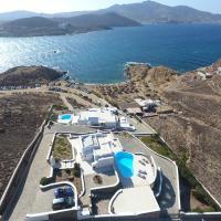 Villa Artemis by Mykonos Pearls