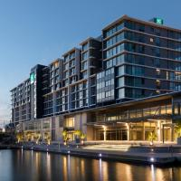 AC Hotel by Marriott Cape Town Waterfront