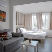 Apart Hotel BU93