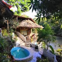 MukuTayrona Eco Hostel