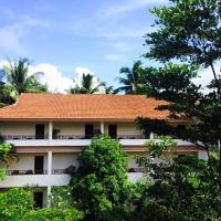 K.K. Resort Khaolak