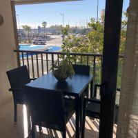 Apartamento Vista Mar 9
