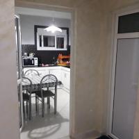 Appartement Akid Lotfi Oran