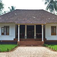 Brookside Heritage Homestay