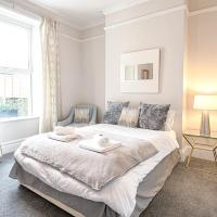 Willows-Cardiff Guest House