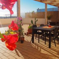 Ria Terrace Apartment
