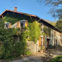 Gîte La Chandelette </h2 </a <div class=sr-card__item sr-card__item--badges <div class= sr-card__badge sr-card__badge--class u-margin:0  data-ga-track=click data-ga-category=SR Card Click data-ga-action=Hotel rating data-ga-label=book_window:  day(s)  <i class= bk-icon-wrapper bk-icon-stars star_track  title=3 étoiles  <svg aria-hidden=true class=bk-icon -sprite-ratings_stars_3 focusable=false height=10 width=32<use xlink:href=#icon-sprite-ratings_stars_3</use</svg                     <span class=invisible_spoken3 étoiles</span </i </div   <div style=padding: 2px 0  <div class=bui-review-score c-score bui-review-score--smaller <div class=bui-review-score__badge aria-label=Avec une note de 9,7 9,7 </div <div class=bui-review-score__content <div class=bui-review-score__title Exceptionnel </div </div </div   </div </div <div class=sr-card__item   data-ga-track=click data-ga-category=SR Card Click data-ga-action=Hotel location data-ga-label=book_window:  day(s)  <svg alt=Emplacement class=bk-icon -iconset-geo_pin sr_svg__card_icon height=12 width=12<use xlink:href=#icon-iconset-geo_pin</use</svg <div class= sr-card__item__content   <strong class='sr-card__item--strong'Coisia</strong • <span 2,8 km </span  de: Cornod </div </div </div </div </div </li <div data-et-view=cJaQWPWNEQEDSVWe:1</div <li id=hotel_5586598 data-is-in-favourites=0 data-hotel-id='5586598' class=sr-card sr-card--arrow bui-card bui-u-bleed@small js-sr-card m_sr_info_icons card-halved card-halved--active   <div data-href=/hotel/fr/chalet-rue-saint-barthelemy.fr.html onclick=window.open(this.getAttribute('data-href')); target=_blank class=sr-card__row bui-card__content data-et-click=  <div class=sr-card__image js-sr_simple_card_hotel_image has-debolded-deal js-lazy-image sr-card__image--lazy data-src=https://q-cf.bstatic.com/xdata/images/hotel/square200/218659772.jpg?k=9f7103c5d665028c21b768f35d4123f886601452b393205ade112ea26376dc38&o=&s=1,https://q-cf.bstatic.com/xdata/images/hotel/max1024x768/21865977