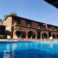 Hotel Sol y Fiesta