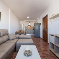 Apartments La Madera