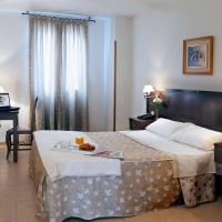 Hotel Praderón