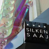 Silken Saaj Las Palmas