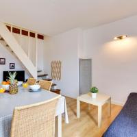 Welkeys - Anderemarienea Apartment