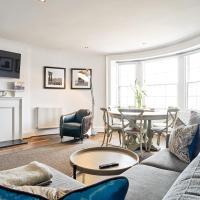 ALTIDO Luxury George St Apartments