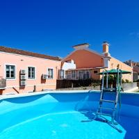 2 bdr. Apartm, Oeiras 6 - Checkinhome