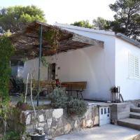Apartments by the sea Cove Blaca, Mljet - 4899