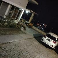 Sumber guest house