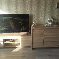 Residentie Astrid