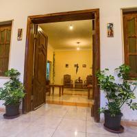 Dar Seitti (Grandma's House )