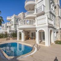 Villa Oasis Club 2