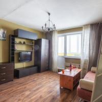 NDFkv Apartment Akademika Bakuleva