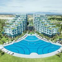 Vinpearl Resort & Golf Nam Hoi An