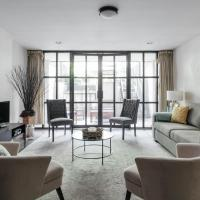 East 11th Street by Onefinestay