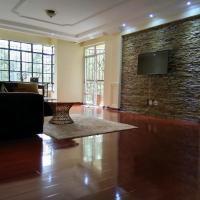 Afrikan Heritage Homes