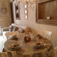 Apartamento Romántico
